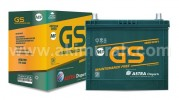 GS Astra NS60L